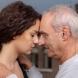 Съвети на бащата към неговата пораснала дъщеря: Ако мъжът до теб не те вижда перфектна, загубата е негова!