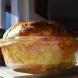 3 съставки, а каква баница става само: направо излиза от тавата при печене!