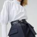 Модерните блузи на 2019- топ тенденциите тази година
