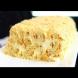 Наследникът на вечния Наполеон: Торта от 3 продукта за 20 минути - нежен разкош, потъваш във всяка хапка