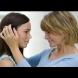 5-те тайни, които научаваш, ако си отгледана от силна майка: