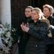 Алекс Сърчаджиева: Близките ми хора са в сърцето ми! Не стъпвам на гроба на Иван!