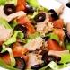 5 протеинови салати за бърза загуба на тегло