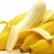 Японската диета с банан е в състояние да ви оправи теглото набързо, само трябва да се спазва точно