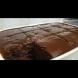 Шоколад отдолу, шоколад отгоре и вътре пак шоколад- гръцкият сладкиш, който те кара да забравиш всичко