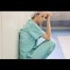 Съпруг на медицинска сестсра разтърси всички с думите, които каза за жена си-И медицинските сестри ли са важни