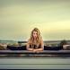 Най-полезното упражнение за женското здраве: подобрява имунитета, бори стреса, нормализира цикъла