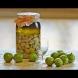 Берат се, докато са млечни: ликьорът от зелени орехчета помага при гуша, гинекологични проблеми, гони стреса
