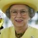 Тайната на дълголетието на Елизабет II е разбулена