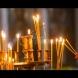 Имен ден в четвъртък празнуват 7 от най-хубавите български имена!