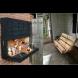 Дървените палети превръщат двора в приказно кътче: 17 страхотни идеи тип \