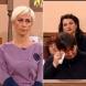 Нана Гладуиш се съсипа при жестоката драма на почернено семейство: Изпратихме го на училище, а го посрещнахме в ковчег
