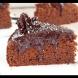 Гръцки шоколадов сладкиш със заливка от течен шоколад - още докато ядеш първото парче, вече копнееш за второ!