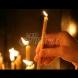 7 ангелски имена празнуват имен ден във вторник-Мощна молитва, с която да призовете главният ангел за помощ