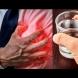 Връзката между водата и сърдечния удар, за която е по-добре знаете предварително