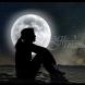Супер Луна във Везни - 3 неща, които днес не трябва да правите!