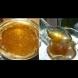 Мед от глухарче- универсален лек за 1001 болест