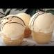 Ето го хитът на идващото лято: домашен млечен сладолед - 100% вкус, 0% вредни добавки