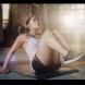 5 упражнения, които направиха талийката ми слаба, а коремчето стегнато и то само с по 10 минутки на ден (снимки и видео)