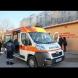 31-годишна жена загина в катастрофа край Казанлък