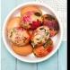 6 начина да боядисате най- красивите яйца за Великден