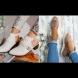 7-те най-горещи модела обувки за този сезон: трябва да имате поне един, ако държите на визията си (Снимки):