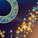 Хороскоп за утре, 25 март-СТРЕЛЕЦ Благоприятни възможности, КОЗИРОГ Пълен успех