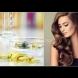 Топ 6 женски витамина, които връщат косата към живот: гъста, лъскава, красива