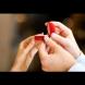 Диамантите са демоде: новият горещ тренд в годежните пръстени ще ви накара веднага да кажете ДА