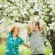 Зодиите, които любовта ще връхлети неочаквано и ще се омъжат до следващата пролет