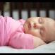 32 бебета са загинали, заради бебешка люлка