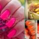 Топ цветовете за маникюр тази пролет и лято и много идеи за красиви нокти (снимки)