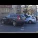 Джип помете възрастна жена на пешеходна пътека в Бургас. Ето подробности за състоянието ѝ: