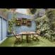 Ето как с малко усилия и малко пари да превърнете терасата и двора в земен рай: