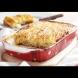 Френската мусака е новото кулинарно вълшебство от форумите: пухкава консистенция и вкусов екстаз
