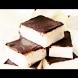 Не просто торта с крем, а крем-торта: Толкова мека и нежна, че ще ви трябва лъжичка, за да си я хапнете: