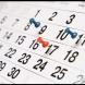 Решено: Ето как ще се почива на Великден, 1 май, Гергьовден и 24 май