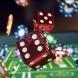 Баща продаде дъщеря си, заради дългове от хазарт