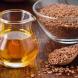 Мед и ленени семена за предпазване от рак