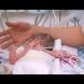 Жена роди бебето си 3 месеца, след като беше обявена за мъртва