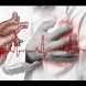 Кардиолозите алармират- Бум на инфарктите на една определена дата, която е следващата седмица