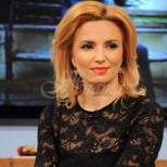 Ирина Тенчева издаде една от най-добре пазените си тайни и накара всички да заговорят за нея:
