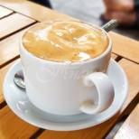 Виетнамско кафе- хит номер едно в момента и как да си направим у дома такова