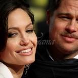 Анджелина Джоли се опитва да си върне Брад Пит-Какво се случва?