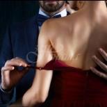 Как да разпознаваме жената-крадла на мъже