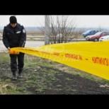64-годишен мъж простреля жена си и комшията и си тегли куршума
