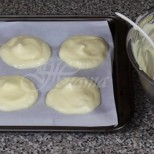 3 яйца и малко извара и корема се стопи, а аз по- щастлива не съм и била, да отслабна без глад!