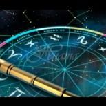 Хороскоп за утре, 23 април-ДЕВА Материални постижения, ЛЪВ Добри възможности в личен план
