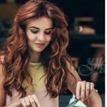 18 неща, които показват, че сте истинска дама
