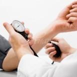 Обявени са най-новите параметри на кръвното налягане, в които то се смята за нормално